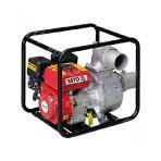 96m³/h Gasoline Suction Pump