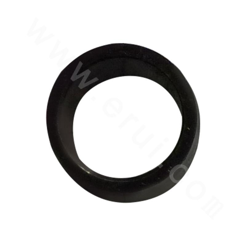 CD Bushing 250t