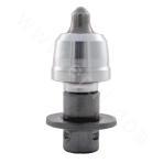 JZA522-8 Pavement milling tool bit