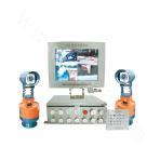 SJJ-II Industrial Monitor