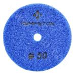 Diamond Wet Grinding Disc