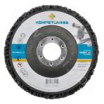 Black Diamond Abrasive Disc