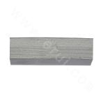 90265-1 Shield Cutting Alloy