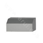 90830-1 Shield Cutting Alloy