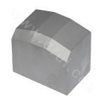 90571-1 Shield Cutting Alloy