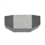 91054-1 Shield Cutting Alloy