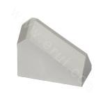 DG6005150040 Shield Cutting Alloy