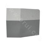 90218-1 Shield Cutting Alloy