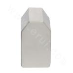DGJC3816 Shield Cutter Tooth Alloy