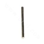 316 chemical anchor bolt (without glass rubber tube) M16-M30