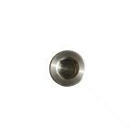 DIN908-304 hexagonal socket cylinder head pipe plug M40-M64