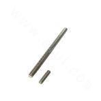 DIN975-316 Tooth M33-M52