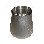 American Standard Stainless Steel I Series Seamless Concentric Reducer