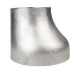 American Standard Stainless Steel II Series Seamless Eccentric Reducer