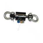 Hanging Tongs Torque Sensor