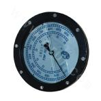 Riser Pressure Gauge