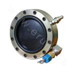 6 MPa Sensor