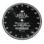 Weight Dial