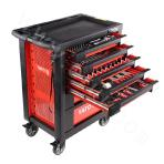 YT-55290 High-grade 211 sets of tool vehicle kit