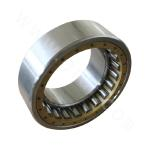 Oil Machinery Ball Bearing