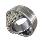Self-aligning Roller Bearing Series 222