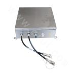 BOX GP-CONTROL