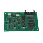 LCD Processing Board