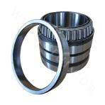 Four-row Tapered Roller Bearing