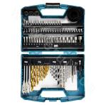 Drill packaged set (100 pieces)
