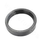 D7-1-67 Spring sealing ring (180X220X15)