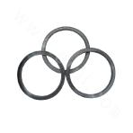 D7-1-67 Spring sealing ring (250X290X18)