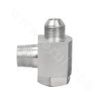 116.20.00 Rapid release valve