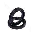 D5-8-73 J type sealing ring (55X80X12)