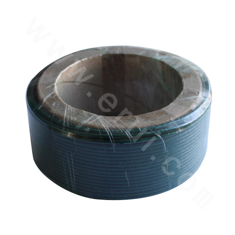 WDZC-GYJSYJ(F)43 type high performance long-life irradiation wire and cable