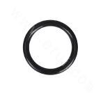 105.08.40.05 O-ring