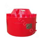 FH43-21 Annular Blowout Preventer