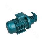 BBG Series Integral Toothing Cycloidal Pump