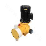 DJL Series Diaphragm Metering Pump