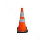 KSD-70W PVC Cone
