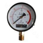 Ordinary pressure gauge