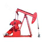 CYJ6-2.5-26HB Pumping unit