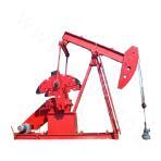CYJBG12-4.8-53HB Pumping unit