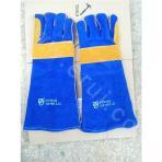 KV12240102 Welding Gloves