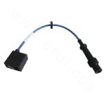 High Voltage Ignition Wire for Ignition System