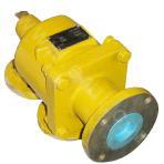 Temperature-regulating valve parts