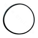 Water Sealing Rings of Engine Cylinder  Liner