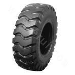 14.00-24-28PR tyre