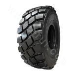23.5R25 tyre