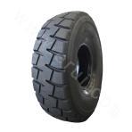 27.00R49 tyre