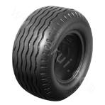 29.5-25-28PR tyre